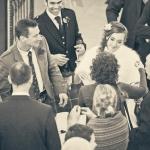 Zdjęcia ślubne Płock (107)