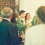 Zdjęcia ślubne Płock (111)