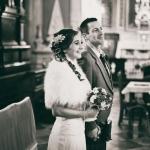 Zdjęcia ślubne Płock (24)
