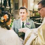 Zdjęcia ślubne Płock (43)