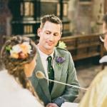 Zdjęcia ślubne Płock (50)