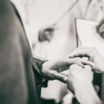 Zdjęcia ślubne Płock (52)