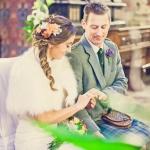 Zdjęcia ślubne Płock (55)