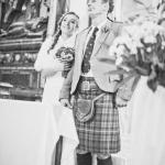 Zdjęcia ślubne Płock (62)