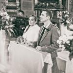 Zdjęcia ślubne Płock (67)