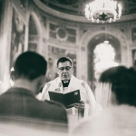 Zdjęcia ślubne Płock (69)