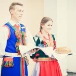 Zdjęcia ślubne Płock (98)