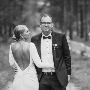 fotografia-ślubna-Ewa-i-Michael-20