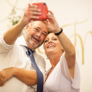 fotografia-ślubna-Ewa-i-Michael-23