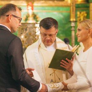 fotografia-ślubna-Ewa-i-Michael-9