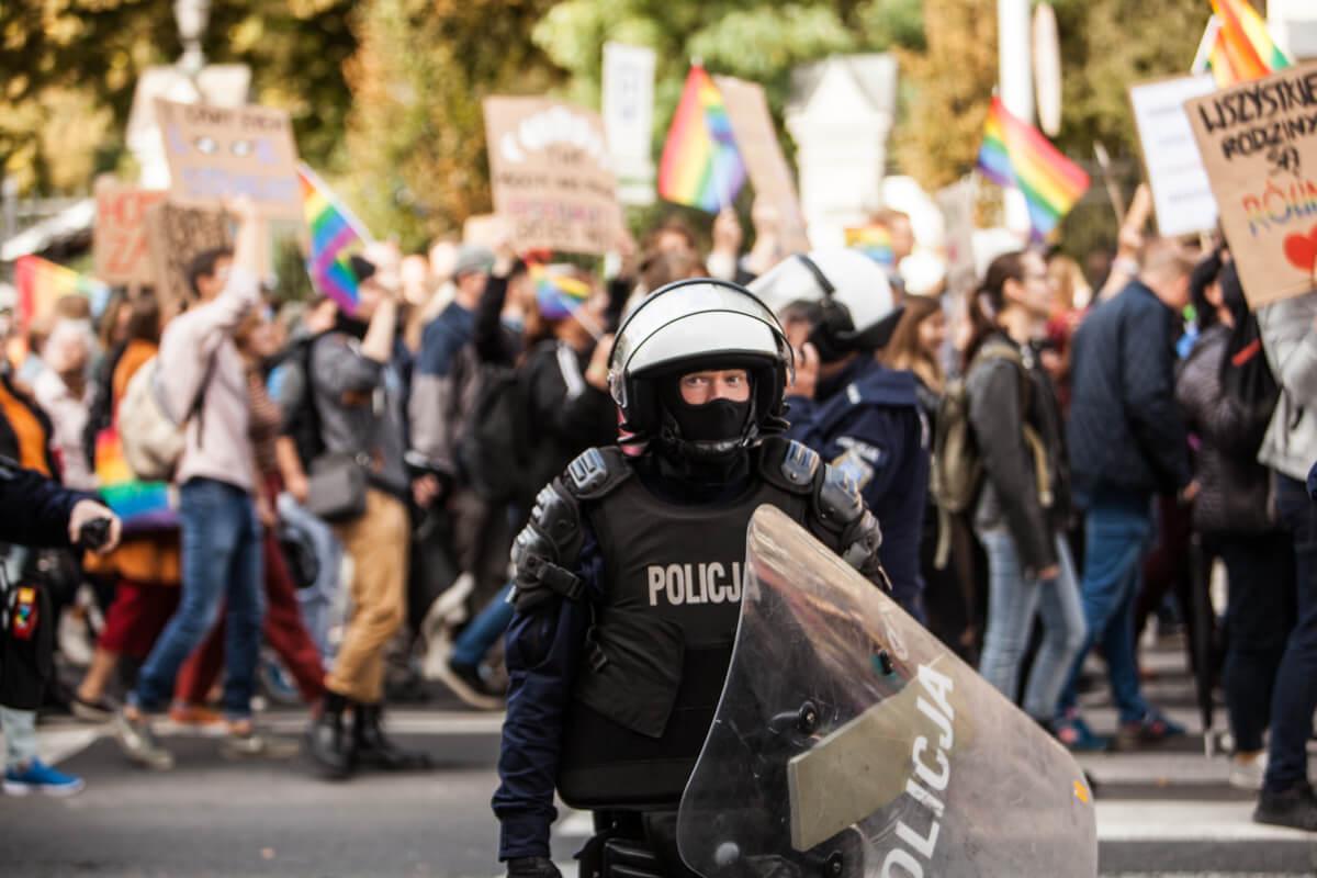 II-Marsz-Równości-Lublin-11