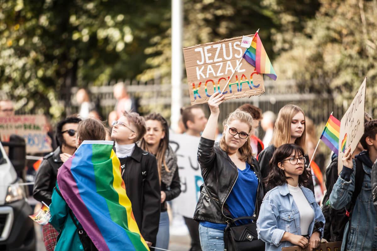 II-Marsz-Równości-Lublin-13