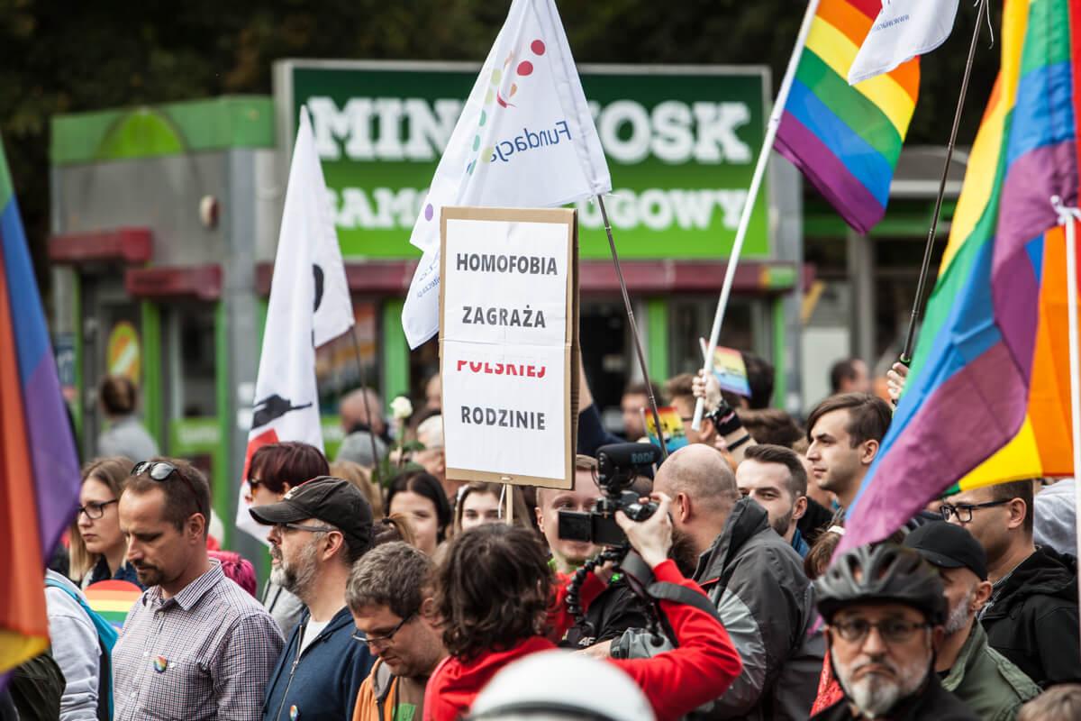II-Marsz-Równości-Lublin-39