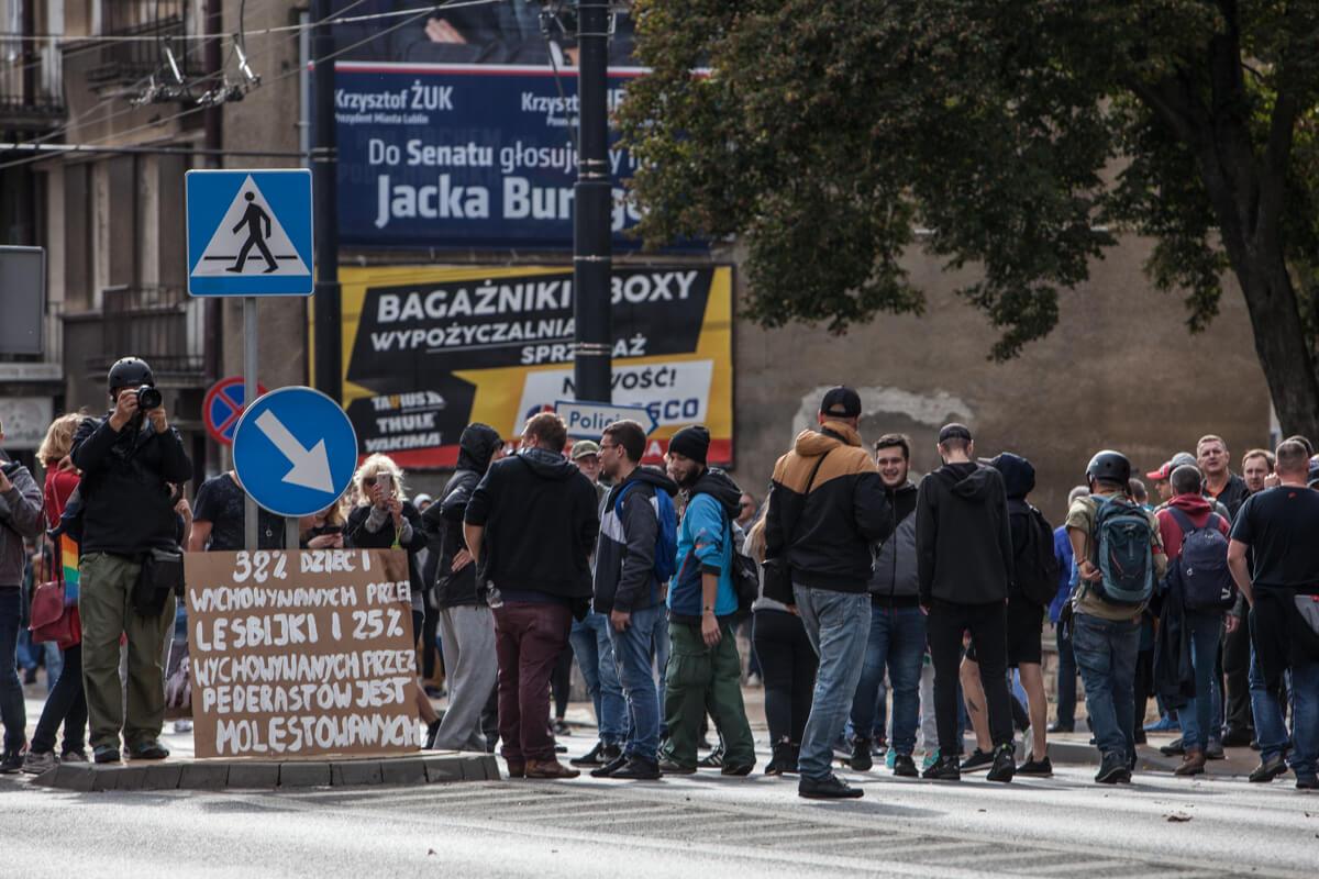 II-Marsz-Równości-Lublin-46