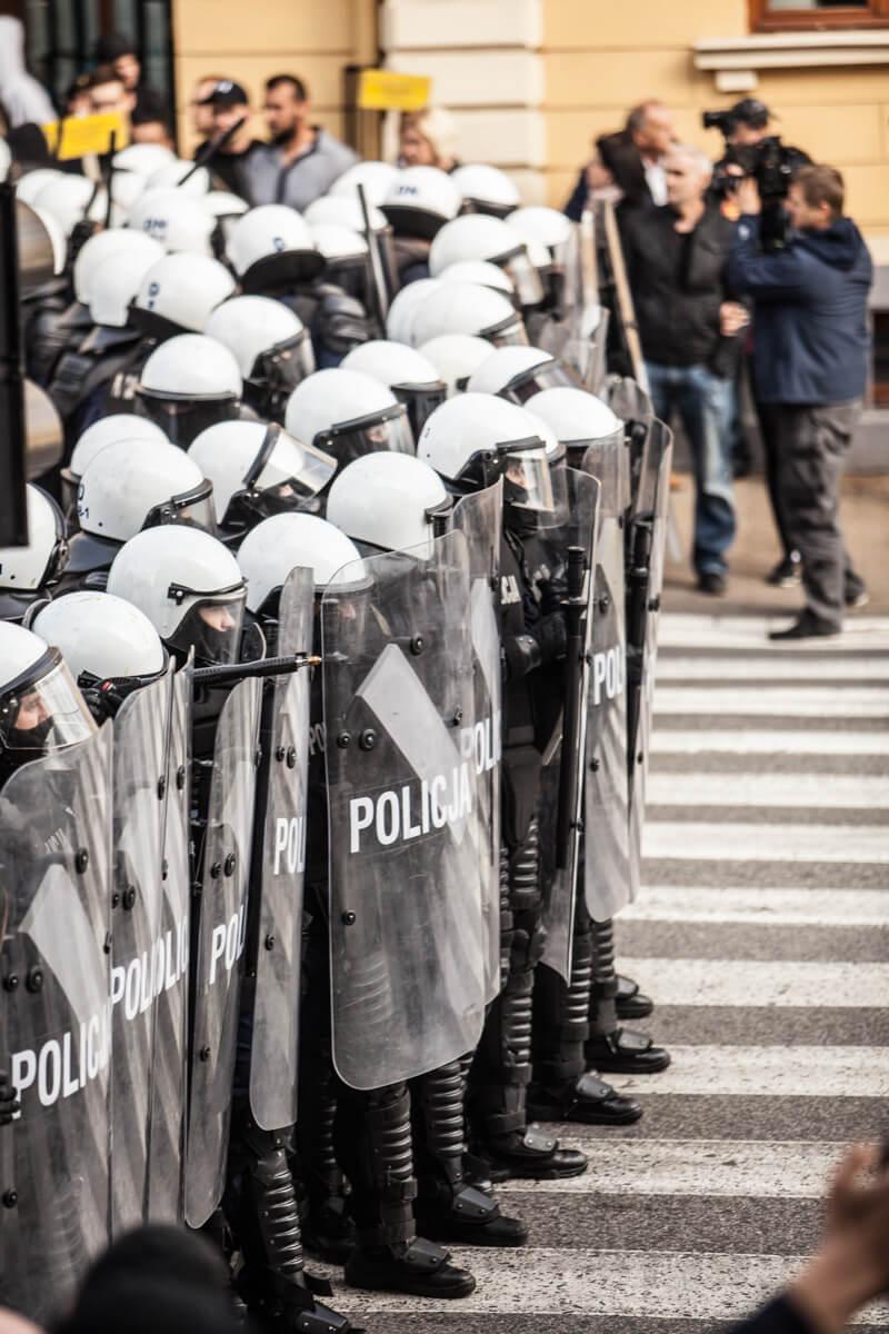 II-Marsz-Równości-Lublin-5