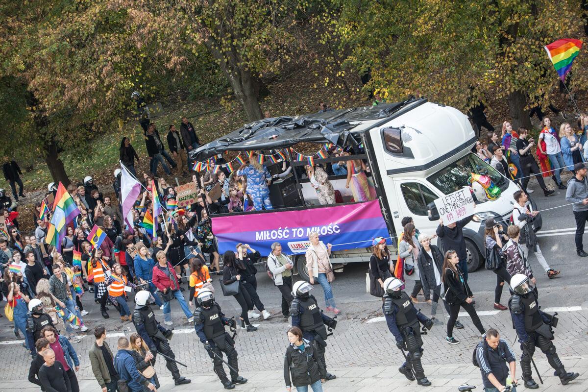 II-Marsz-Równości-Lublin-59