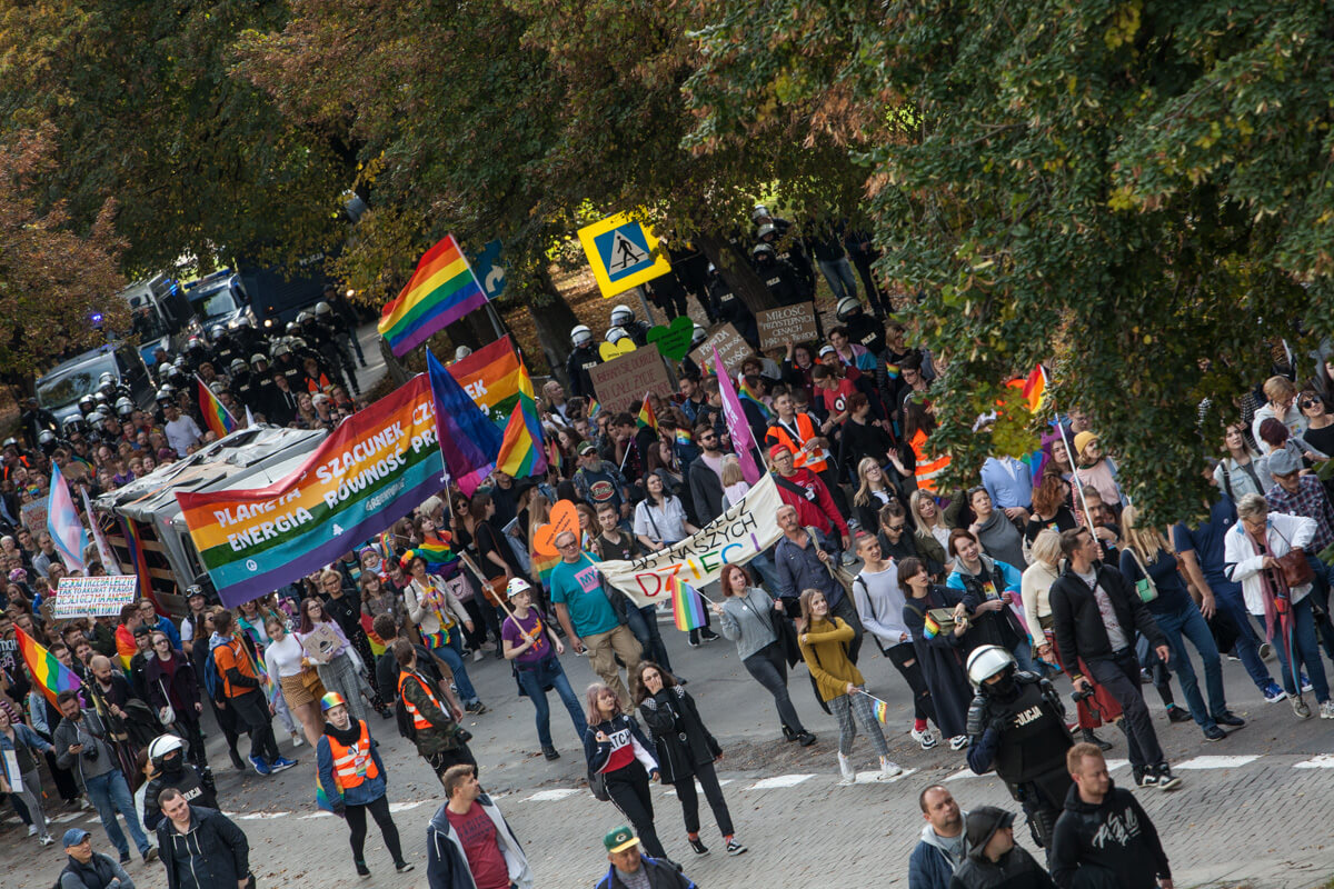 II-Marsz-Równości-Lublin-63