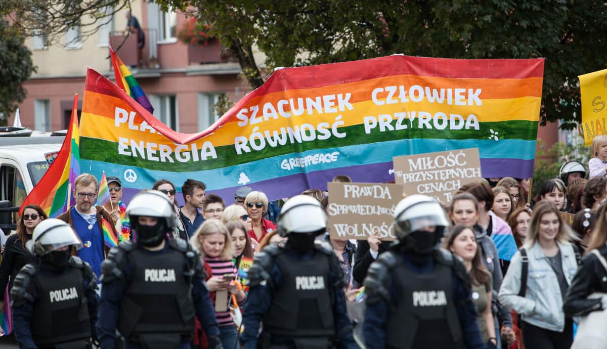 II-Marsz-Równości-Lublin-68