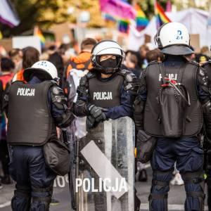 II-Marsz-Równości-Lublin-1