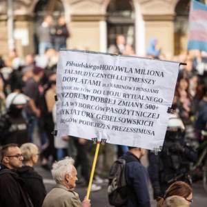 II-Marsz-Równości-Lublin-18