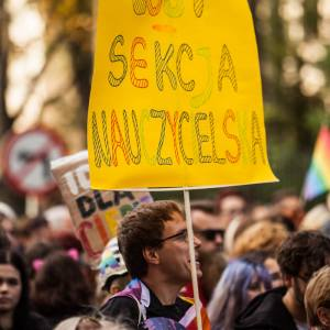 II-Marsz-Równości-Lublin-2