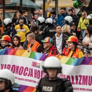 II-Marsz-Równości-Lublin-35