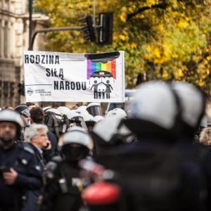 II-Marsz-Równości-Lublin-4