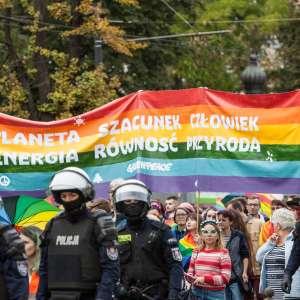 II-Marsz-Równości-Lublin-40