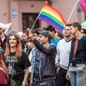 II-Marsz-Równości-Lublin-44