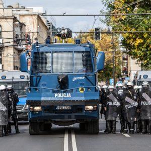 II-Marsz-Równości-Lublin-47