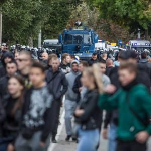 II-Marsz-Równości-Lublin-53