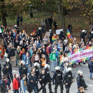 II-Marsz-Równości-Lublin-55