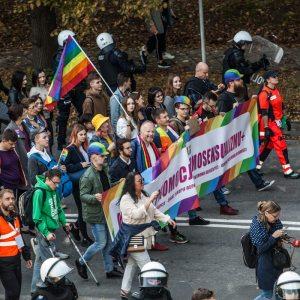 II-Marsz-Równości-Lublin-57