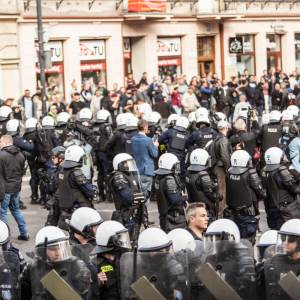 II-Marsz-Równości-Lublin-6