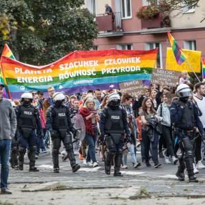 II-Marsz-Równości-Lublin-66