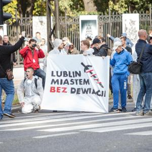 II-Marsz-Równości-Lublin-69
