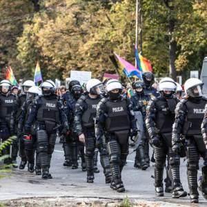 II-Marsz-Równości-Lublin-77