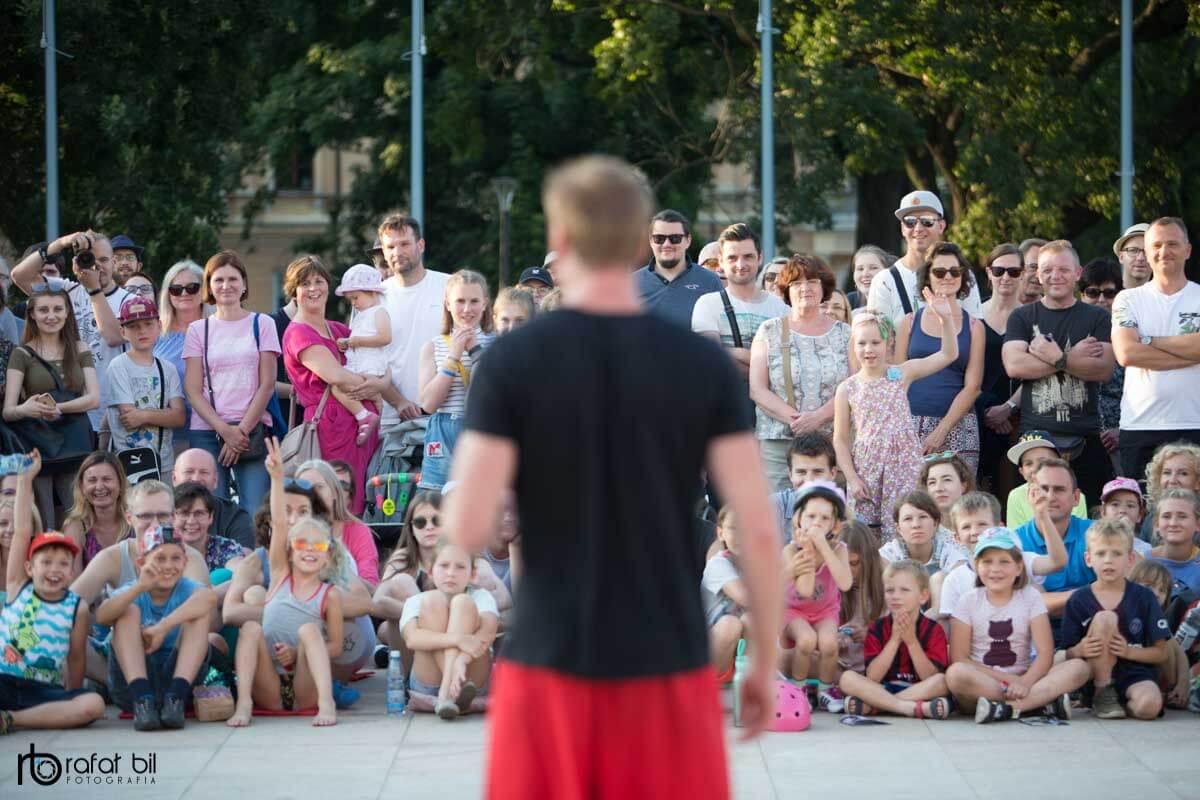 Lublin-Carnaval-Sztukmistrzów-2019-62
