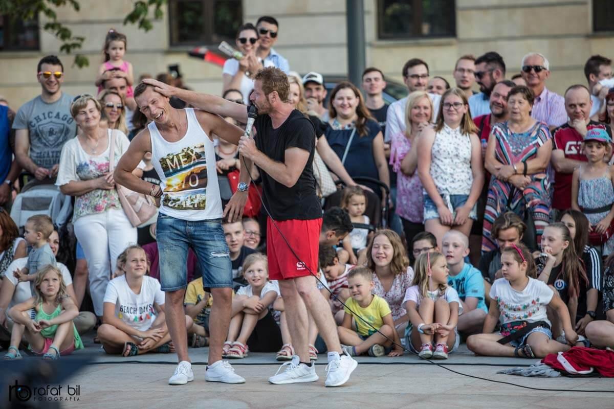 Lublin-Carnaval-Sztukmistrzów-2019-67