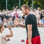 Lublin-Carnaval-Sztukmistrzów-2019-63