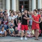 Lublin-Carnaval-Sztukmistrzów-2019-66