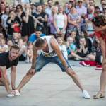 Lublin-Carnaval-Sztukmistrzów-2019-68
