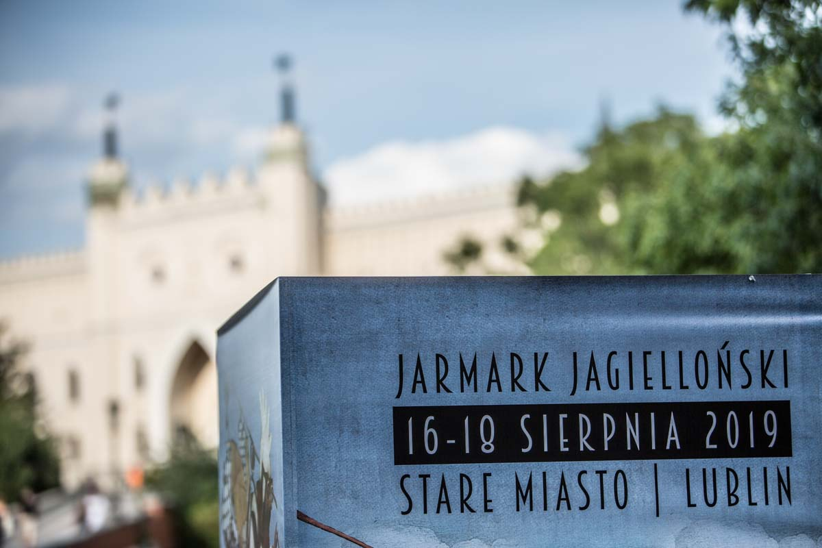 Jarmark-Jagielloński-Lublin-2019-34