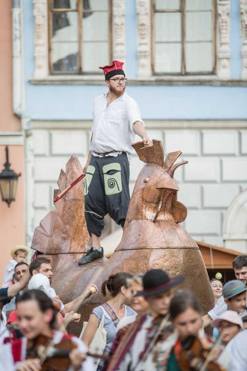 Jarmark-Jagielloński-Lublin-2019-47