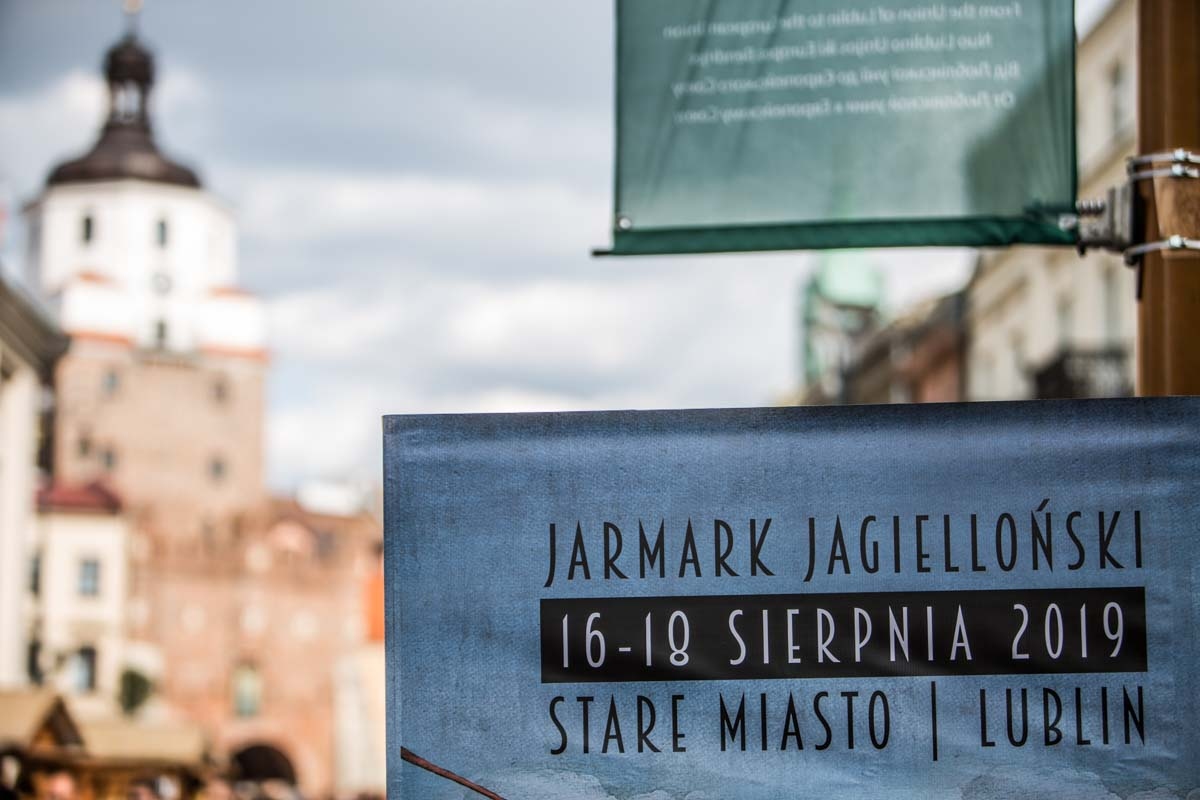Jarmark-Jagielloński-Lublin-2019-6