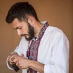 Jarmark-Jagielloński-Lublin-2019-30