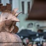 Jarmark-Jagielloński-Lublin-2019-35