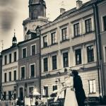 Fotografia ślubna Lublin 1 (144)