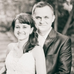 3 plener Karolina i Paweł (1)