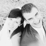 Katarzyna i Krzysztof (2)
